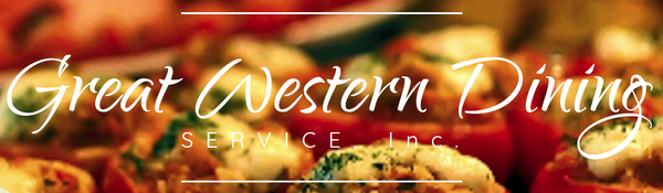 Great Western Dining Service, Inc.