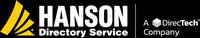 Hanson Directory Service, Inc.