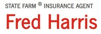 Harris Insurance - State Farm