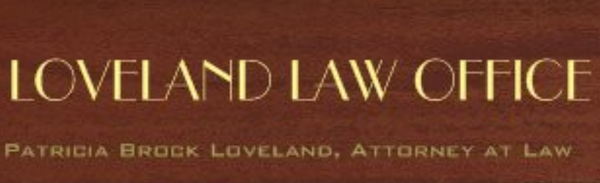 Loveland Law Office, LLC
