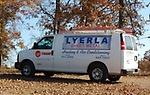 Lyerla Sheet Metal Heating & Air Conditioning