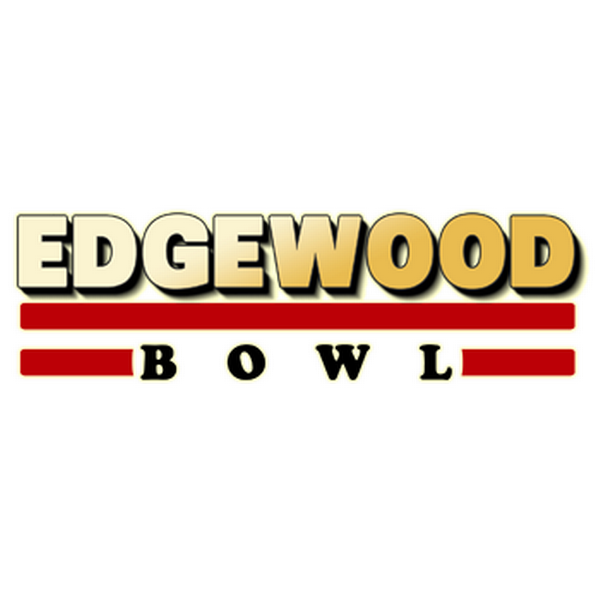 Edgewood Bowl | Bowling Lanes - Neosho Area Chamber of Commerce, MO