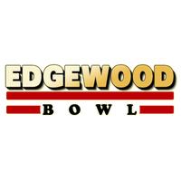 Edgewood Bowl