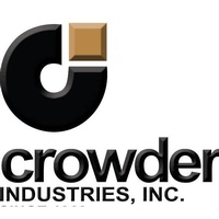 Crowder Industries, Inc.
