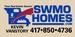SWMOHomes.com
