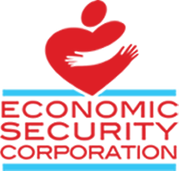 Economic Security Corp of SW Area