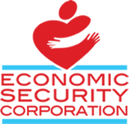 Economic Security Corp of SW Area
