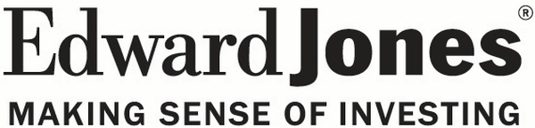 Edward Jones- Gary Gift