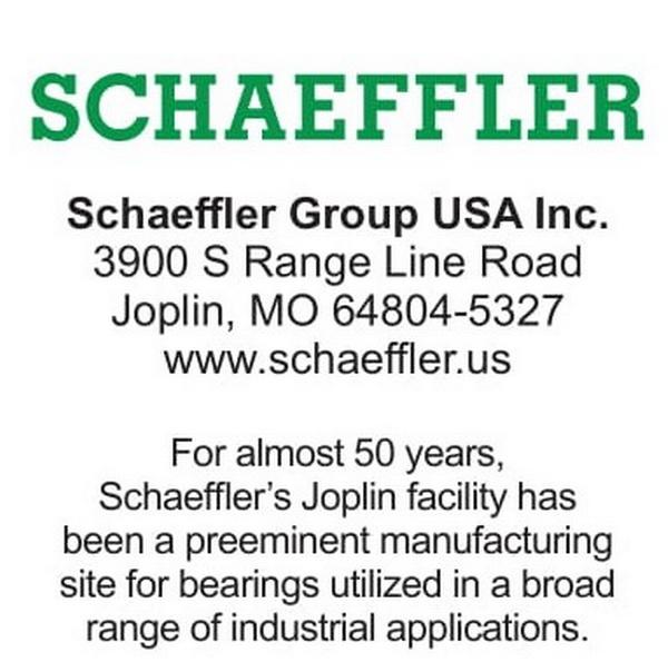 Schaeffler Group