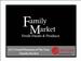 Family Market