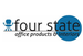 Four State Office Products