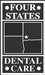 Four States Dental Care