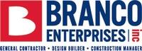 Branco Enterprises, Inc.