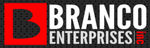 Branco Enterprises, Inc.