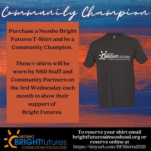 Gallery Image Bright%20Future%20Community%20Champion%20(1).png