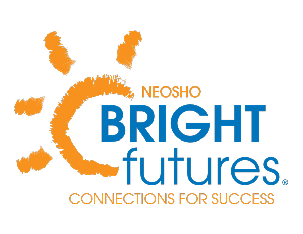 Bright Futures Neosho