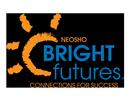 Bright Futures Neosho