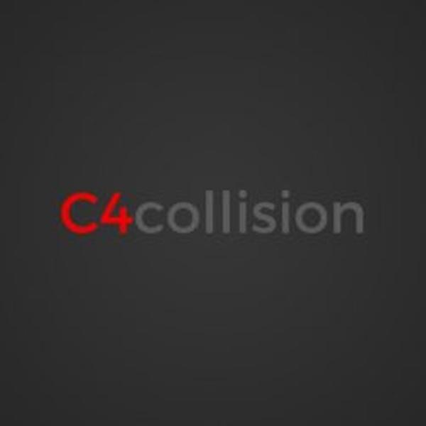 C4 Collision