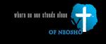 Calvary of Neosho