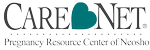 Care Net Pregnancy Resource Center of Neosho