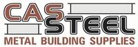 CAS Steel, Inc.