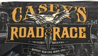 Casey's Road & Race, Inc.