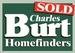 Charles Burt Homefinders
