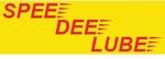 Spee Dee Lube