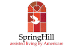 SpringHill, Assisted Living by Americare