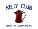 Talkington Foundation Recovery Center