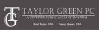 Taylor Green PC