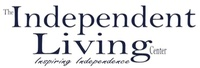 The Independent Living Center, Inc.