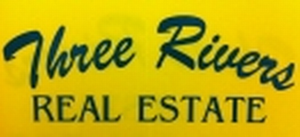 Three Rivers Real Estate LLC