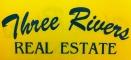 Three Rivers Real Estate LLC