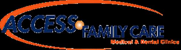 ACCESS Family Care Medical Facility