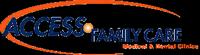 ACCESS Family Care Medical & Dental Facility