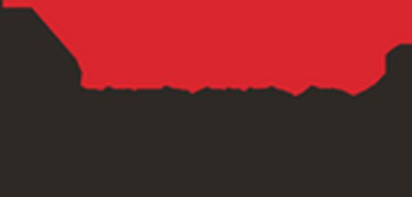 Admiral Express, Inc.