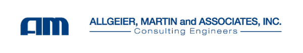 Allgeier, Martin and Associates, Inc.
