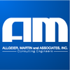 Allgeier, Martin and Associates, Inc.
