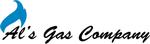 Al's Gas Company
