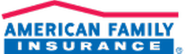 American Family Insurance - Bryant