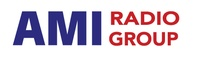 AMI Radio Group