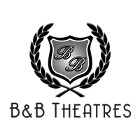 B & B Theatres Neosho Cinema 6