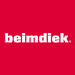 Beimdiek Insurance Agency, Inc.