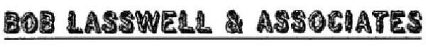 Bob Lasswell & Associates
