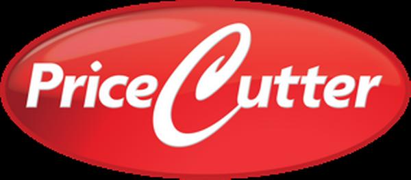 Price Cutter Supermarket
