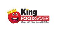 King Food Saver