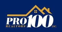 Pro 100, Inc. REALTORS
