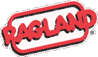 Ragland Mills, Inc.