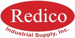 Redico Industrial Supply, Inc.